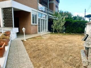 Foto - Villa plurifamiliare viale elisabetta 62, Villaggio Giornalisti - Poggio, Anzio