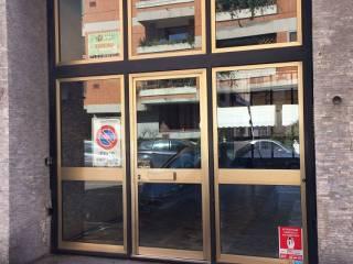 Box / Garage Affitto Milano  6 - V Giornate, XXII Marzo, Porta Romana, Viale Corsica