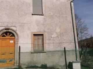 Foto - Villa unifamiliare, da ristrutturare, 80 mq, Sessano del Molise