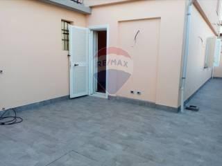 Foto - Appartamento via Senese Romana 21, Ponte a Elsa - Brusciana, Empoli