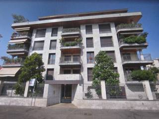 Box / Garage Affitto Milano 19 - Affori, Bovisa, Niguarda, Testi
