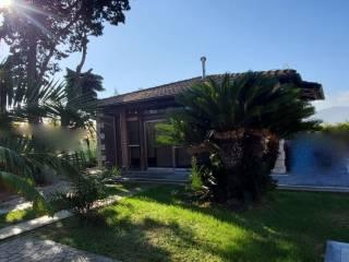 Foto - Villa unifamiliare Strada Monte Tomba, San Felice Circeo