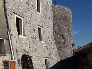 Palazzo / Stabile Vendita Oricola