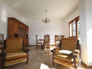 Foto - Appartamento via Vestina 356, Villa Carmine, Montesilvano
