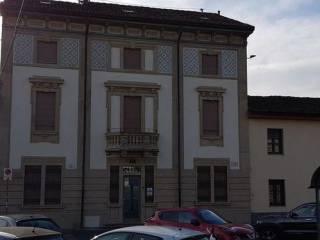 Foto - Villa unifamiliare piazza Comunale 6, Vistarino