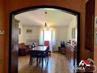 Photo - Two-family villa via Colle Mainello, Zagarolo