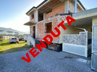 Foto - Vivenda familiar Strada Provinciale Nocera Sarno, Nocera Inferiore