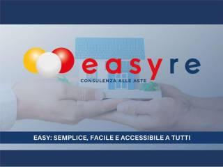 Foto - Appartamento all'asta piazza Ciro Menotti, 5-4, Bucine