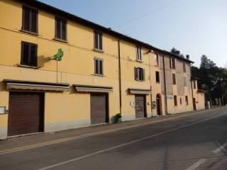 Photo - Studio via Lume, Mordano