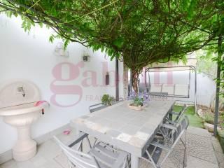 Photo - 3-room flat via per Cabiate, Mariano Comense