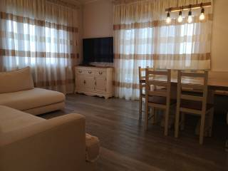 Foto - Appartamento ottimo stato, primo piano, Conegliano