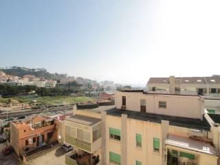 Foto - Quadrilocale via Armando Diaz 89, Annunziata Bassa, Messina