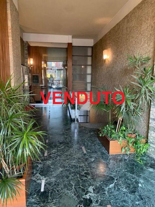 Vendita Appartamento in piazzale Loreto 11. Milano. Da ...