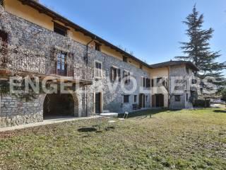Foto - Rustico regione Busone, Cessole