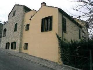 Foto - Villa all'asta via Lerrone 15, Garlenda