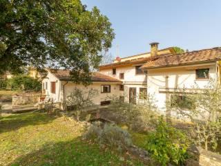 Foto - Villa unifamiliare via Montecapri, San Casciano in Val di Pesa