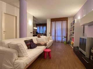 Foto - Villa a schiera viale della Repubblica, San Giovanni in Persiceto