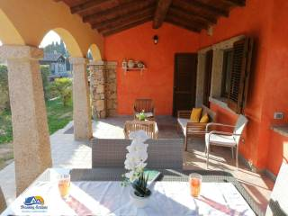 Foto - Villa unifamiliare Località Cala Sinzias, Castiadas