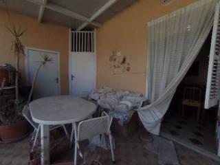 Foto - Terratetto unifamiliare via Goffredo Mameli, Favara