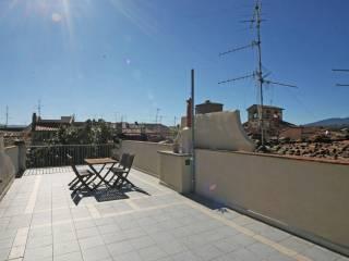 Foto - Villa unifamiliare via Sant'Antonio, 11, Sansepolcro