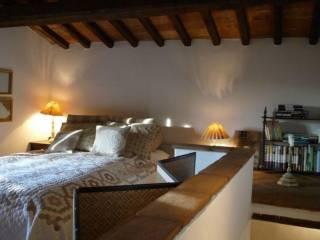 Foto - Cascina castel rigone San c, Passignano sul Trasimeno