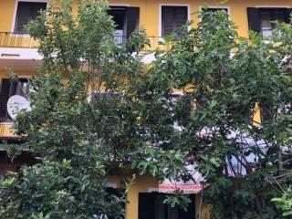 Foto - Villa unifamiliare via Umberto I, Gargallo