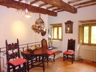 Foto - Appartamento Mignano San c, Pieve Santo Stefano