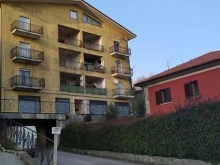 Foto - Appartamento via San Sebastiano 31, Capriglia Irpina