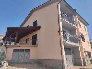 Foto - Appartamento via Vittorio Emanuele, Barisciano