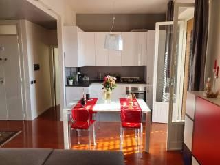 Photo - 4-room flat via di San Benedetto, Petriccio - Acquacalda, Siena