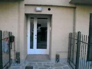 Foto - Appartamento all'asta via Lerrone 23, Garlenda