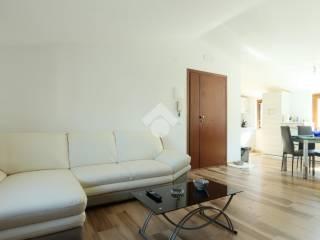 Photo - 3-room flat via dei ludi 102, Centro, Alba Adriatica