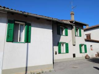 Foto - Villa unifamiliare via Leonardo da Vinci 16, Aiello del Friuli