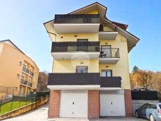 Foto - Apartamento T3 via Capo le Case 1, Coppito - Preturo, L'Aquila