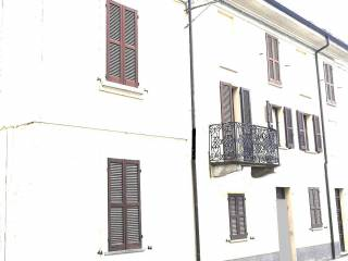 Foto - Casa colonica, da ristrutturare, 300 mq, Montebello della Battaglia
