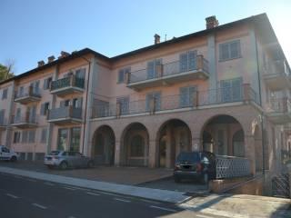 Foto - Trilocale Strada Provinciale 5a 9, Cavatassi, Tortoreto