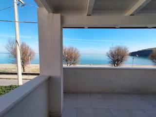 Photo - Apartment in villa Contrada Agnone Bagni, Augusta