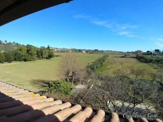 Foto - Appartamento via Bitossi, Monteprandone