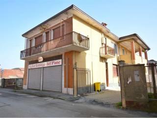 Foto - Terratetto unifamiliare via roma, 45, Graffignana