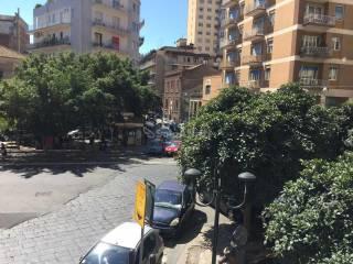 Foto - Appartamento ottimo stato, primo piano, Province - Veneto, Catania