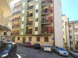 Photo - 4-room flat via Rausei, Tremulini - Eremo, Reggio Calabria