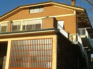 Foto - Villa unifamiliare via Tiglione 33, Vigliano d'Asti