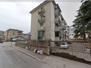 Foto - Trilocale corso Italia, Angri