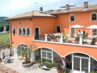 Foto - Villa plurifamiliare, ottimo stato, 402 mq, Raffa, Puegnago sul Garda