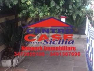 Foto - Appartamento 90 mq, Taormina