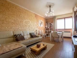 Foto - Appartamento via Paolo Poggi 26, San Lazzaro di Savena