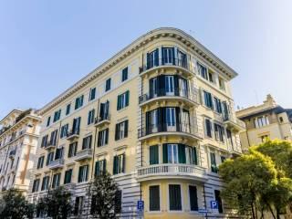 Photo - Apartment via Brenta 3, Trieste - Coppedè, Roma