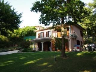 Foto - Villa unifamiliare, ottimo stato, 160 mq, San Feliciano, Magione