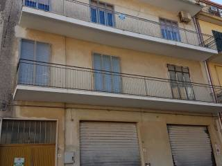 Foto - Appartamento via del Pioppo, San Luigi - Archimede, Ragusa