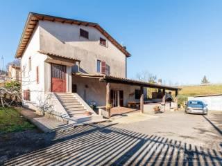 Photo - Single family villa Colle Spina Strada 4, Labico